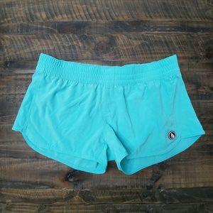 VOLCOM Swim Shorts | L